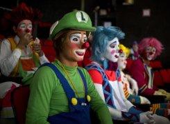 clowns_store