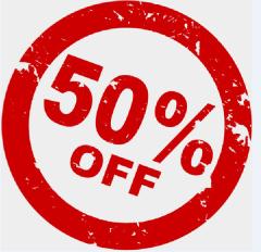 discount_50
