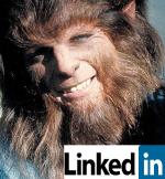 Sabia que o seu perfil no Linked In não serve para nada?