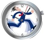 Como fazer respeitarem o seu tempo