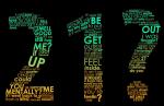 Quer conhecer 21 perguntas para ajudar a fechar negócios?