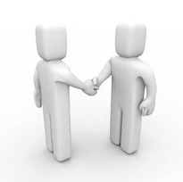 Porque a preparação é tão importante antes da negociação?