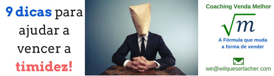 9 dicas para deixar de ser introvertido