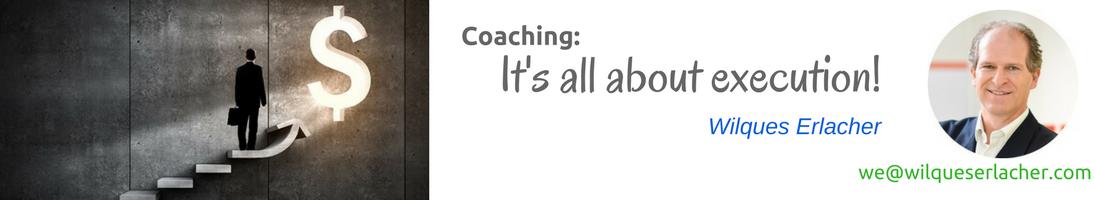 Porque um trabalhador freelancer deve contratar um coach?