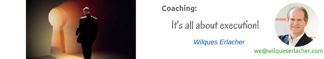 7 precauções a ter se quer contratar um coach