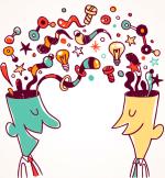Nove boas práticas para melhorar o seu discurso comercial