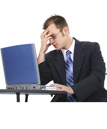 Alguns motivos pelo qual você perde bons negócios