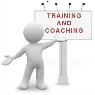 Como obter um retorno quando investir em formação