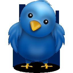 Tweetar ou não Tweetar, eis a questão