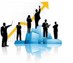 Desmistificando os consultores em vendas