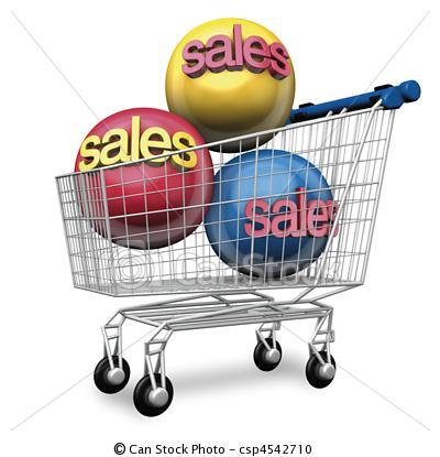 Como olhar para as vendas em 3D – Parte I