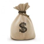Porque que os seus clientes dizem que o que vende é muito caro?