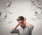 Dez excelentes técnicas para destruir a atividade comercial da sua empresa