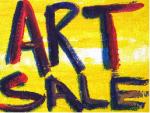 Vender é uma arte ou uma ciência?
