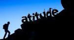 Conhece estas 12 atitudes erradas na venda?