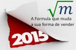 Quer saber quais são as melhores dicas para 2015?