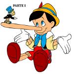 As mentiras que os maus vendedores adoram – Parte I