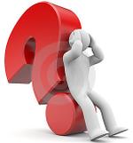 Conhece a pergunta mais importante no processo de venda?