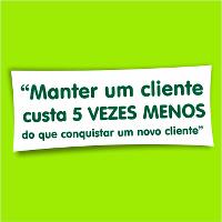 Você tem clientes ou clientes fieis?