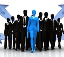 Sabe como liderar a sua equipa de vendas?
