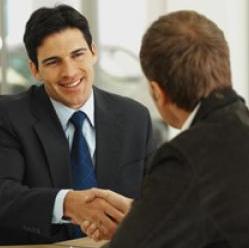 Sabe lidar com compradores profissionais?