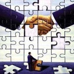 Sabe quais são as melhores estratégias para negociar bem?