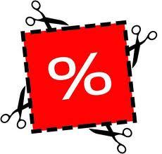 Como evitar a redução de preços durante a negociação