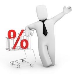Sabe como diminuir o tempo do ciclo de compra dos seus clientes?