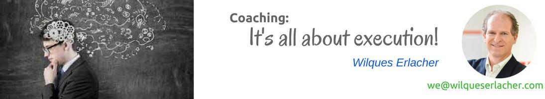Por que você provavelmente não será uma pessoa melhor sem o Coaching