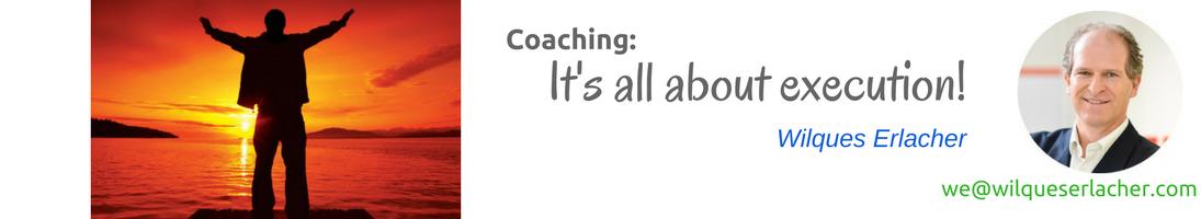 10 razões para não contratar um coach