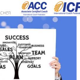 7 dicas para gerir o seu negócio e ter sucesso