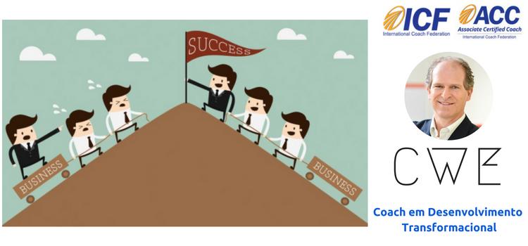 Como o Coaching ajuda a ser melhor líder