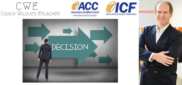 """Como vender a decisores ou nível """"C"""""""