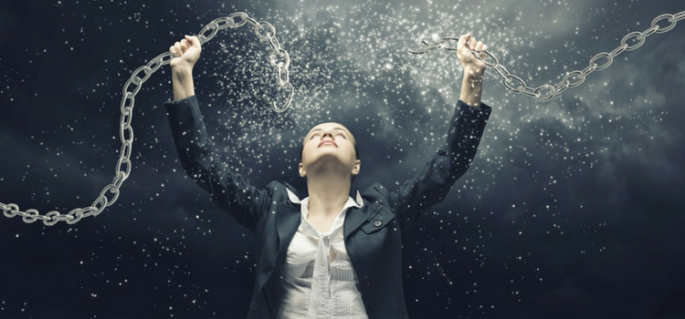 Guest Post: Lidando com crenças que limitam sua carreira