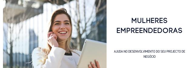 Programa de Coaching para Mulheres Empreendedoras